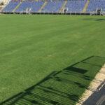 Sardegna Arena – Cagliari