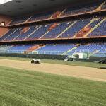 Stadio Marassi – Genova