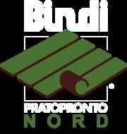 Logo-verticale--BIANCO